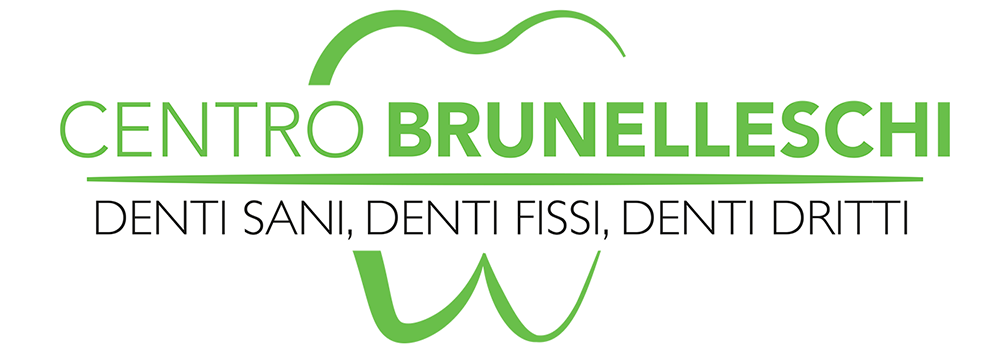 Centro Odontoiatrico Brunelleschi | Dentisti a Torino